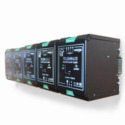 Zasilacze prądu stałego serii PS, фото
