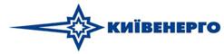 Компанія Київенерго