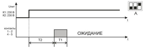 rele-chasu-novatek-1-14