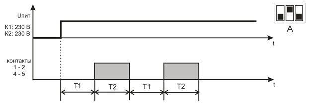 rele-chasu-novatek-1-15