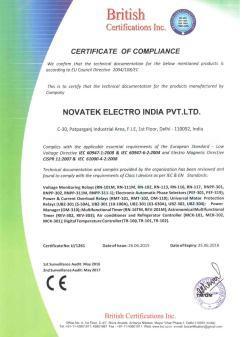 Сертификаты, фото № 27