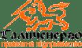 Електротехнічна компанія Галиченерго