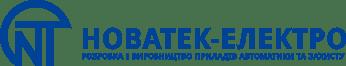 Новатек-Електро – Виробництво електротехнічної продукції.  Гарантія 10 років.